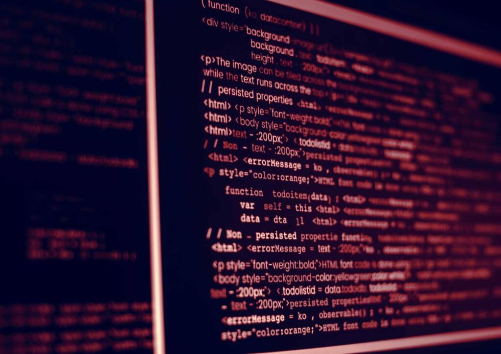 """achtung ab juli geben browser bei http seiten die warnung """"nicht sicher"""" aus"""