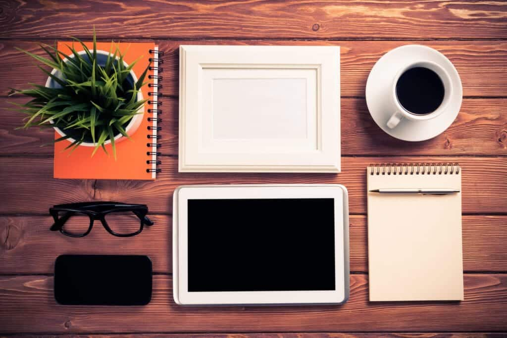 informationsarchitektur: webdesign mit konzept