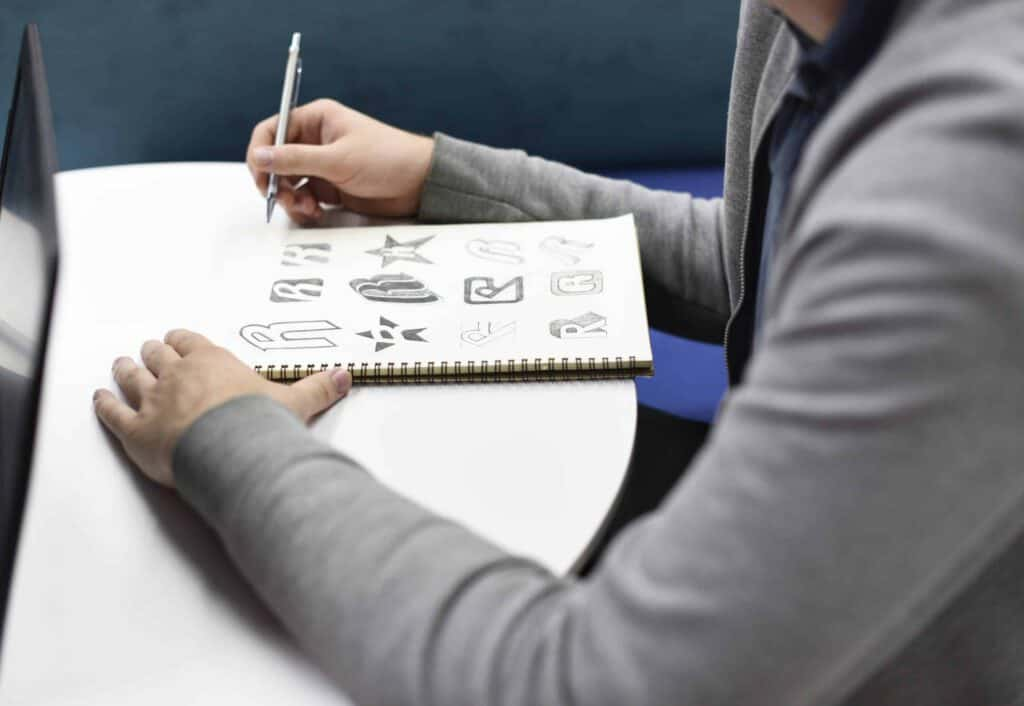 logo designtrends