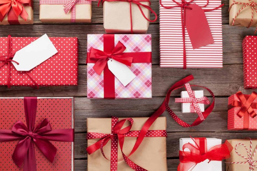 weihnachten im schuhkarton – wir machen mit!