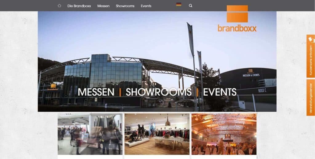 brandboxxsalzburggmbh&#;messen,showrooms,events