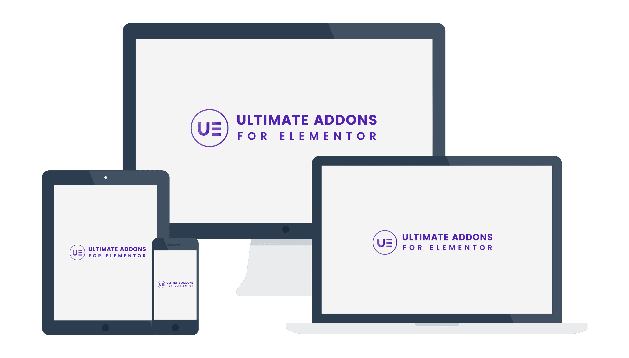 ultimate-addons-for-elementor-1