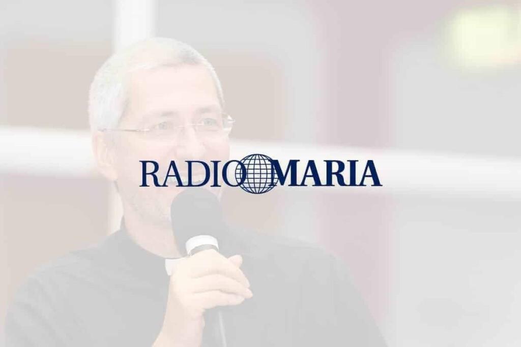 radiomaria