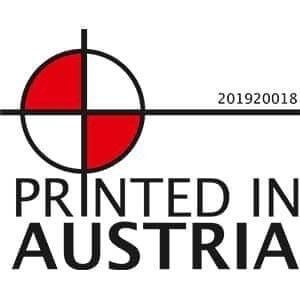 printzellgmbh&#;druck|werbung|grafik