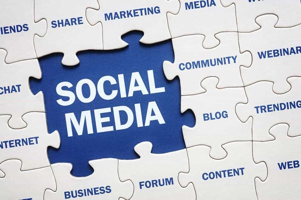Anzeigen gegen Fake-Follower-Anbieter für Instagram