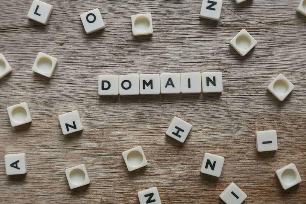 Richtlinien für neue Domainnamen im Überblick