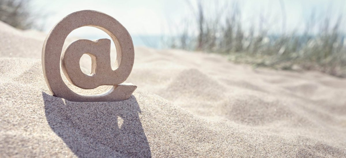 rechtlich bedenklich: umstellungen bei mailchimp