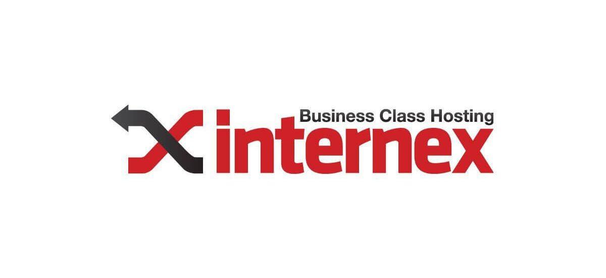 internex&#;webhostingausÖsterreich