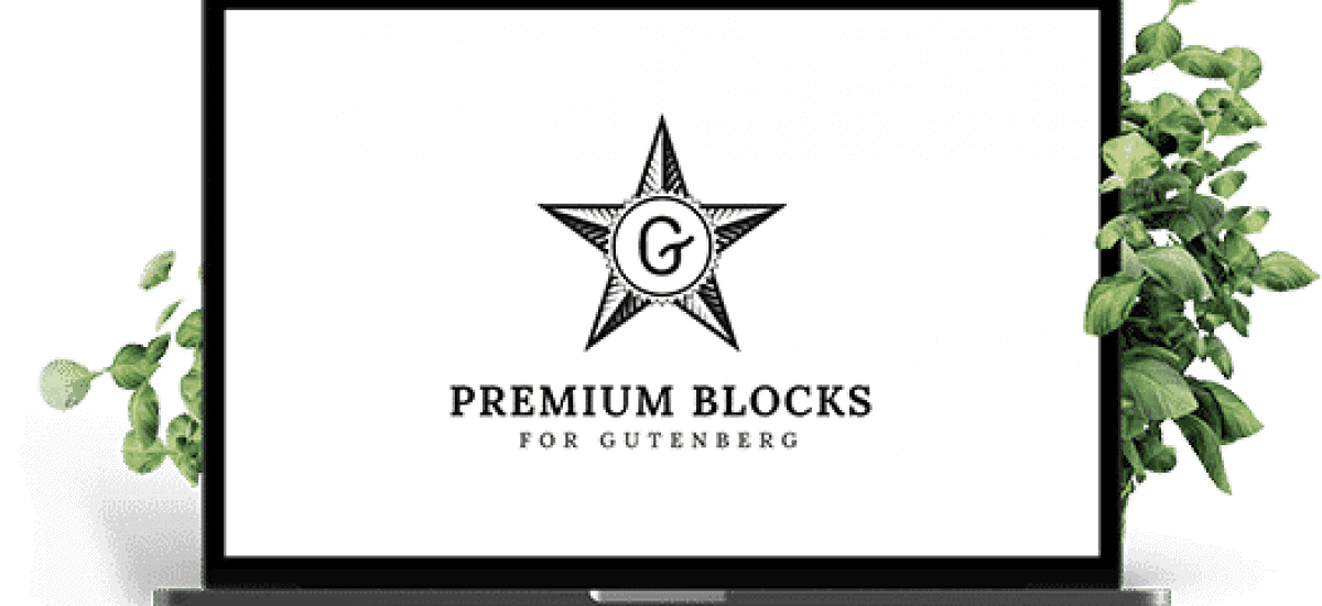 premium-blocks-for-gutenberg-2