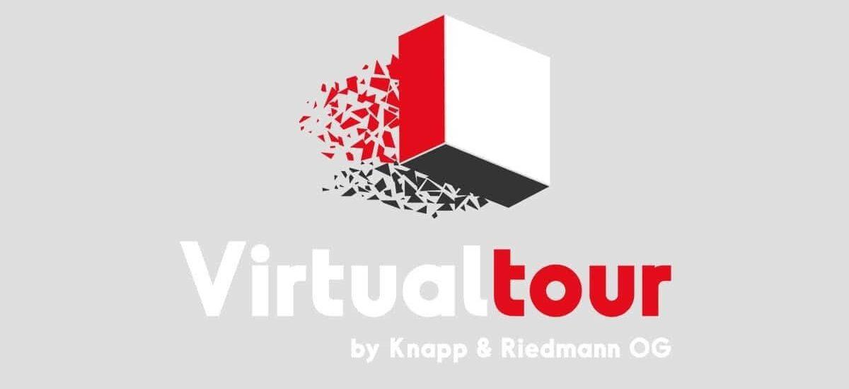 virtualtour